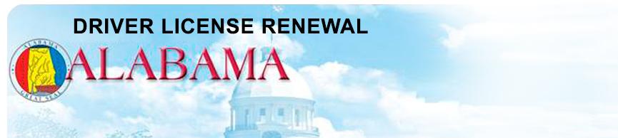 lee county drivers license renewal alabama
